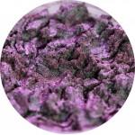 Lost in The Sea of Purple