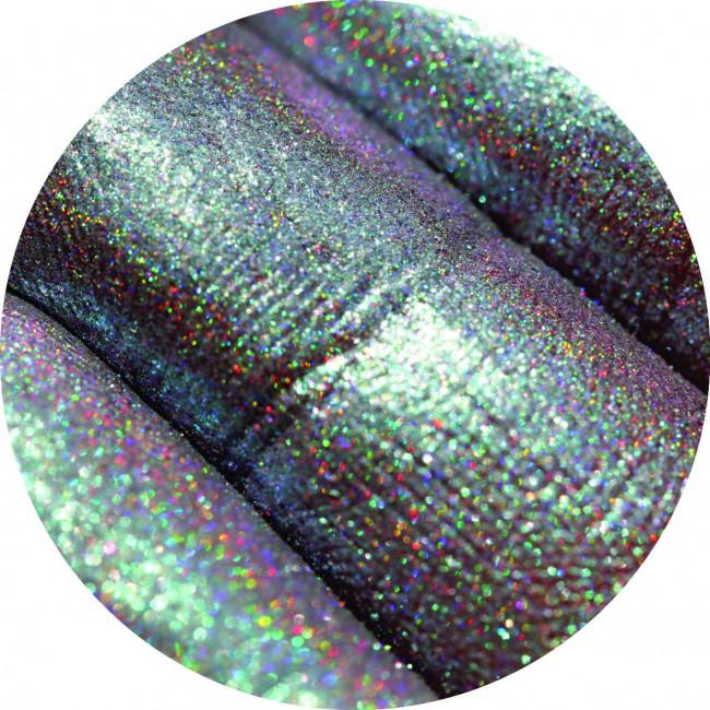 Aquarius - Pigment Holographic Machiaj Ama