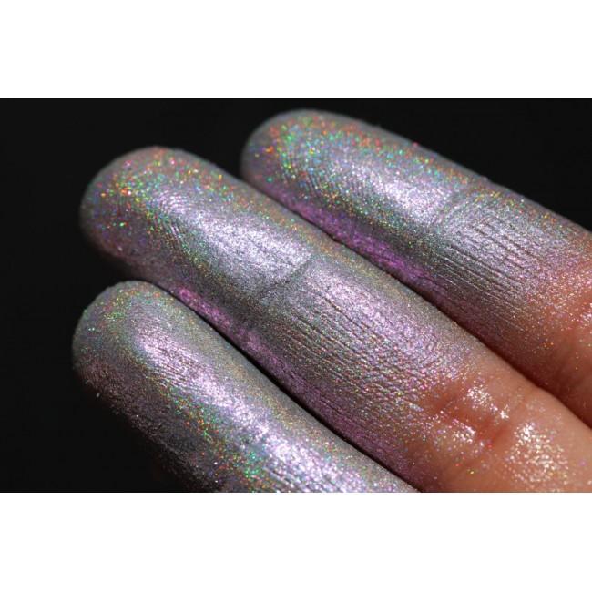 Arius - Pigment Holographic Machiaj Ama
