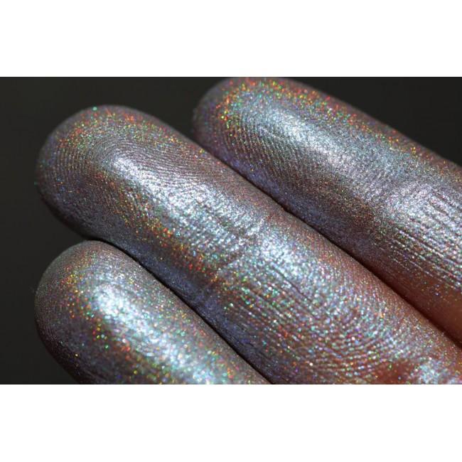 Centaurus - Pigment Holographic Machiaj Ama