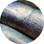 Pigmenti Holographic Colectia Phoenix No 704