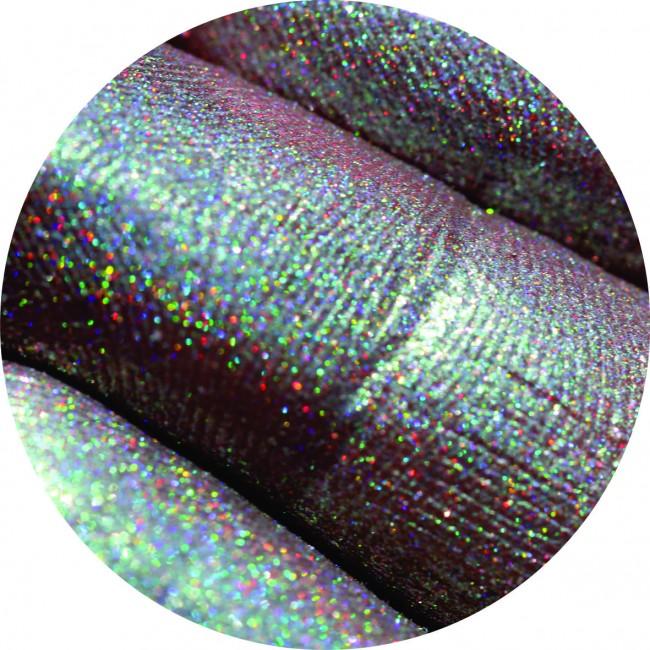 Leonis - Pigment Holographic Machiaj Ama