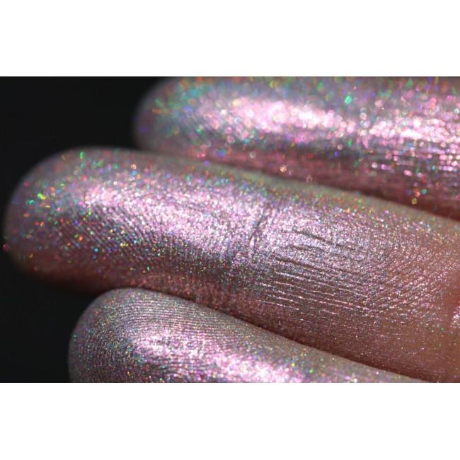 Orion - Pigment Holographic Machiaj Ama