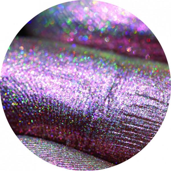 Orion - Holographic Ama Makeup Pigment