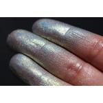 Ama Makeup Pigment - Holographic Colectia Phoenix No 709