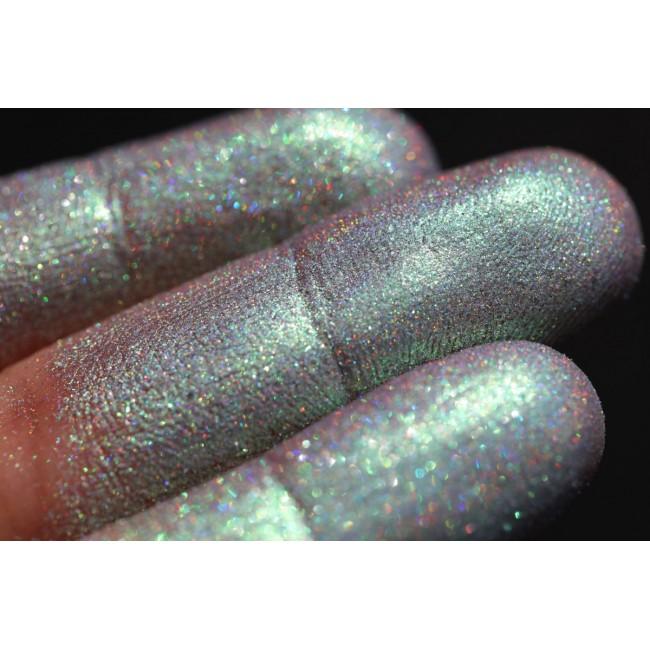 Perseus - Pigment Holographic Machiaj Ama