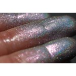 Sagittarius - Holographic Ama Makeup Pigment