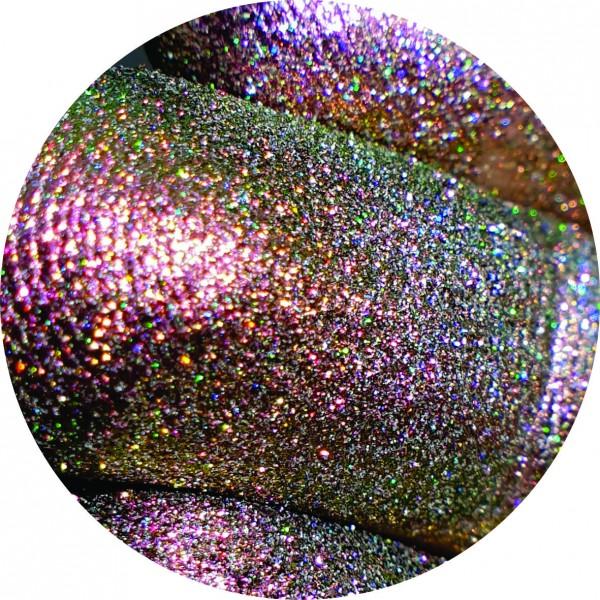 Ursa Minor - Holographic Ama Makeup Pigment
