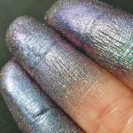 Lyra - Holographic Ama Makeup Pigment