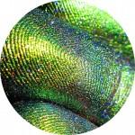 Hydra - Holographic Ama Makeup Pigment