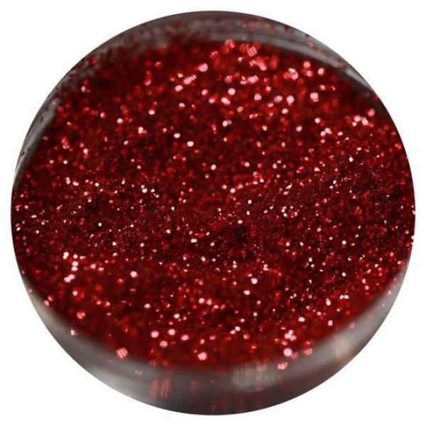 Glitter Birth Stones - Pigment Machiaj Ama