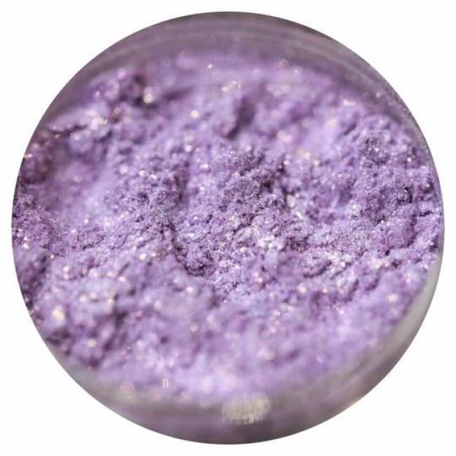 Moon Amethyst - Pigment Machiaj Ama