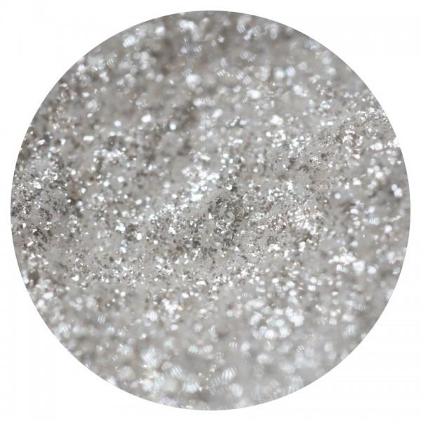 Pigment Machiaj Ama - Winter Diamonds