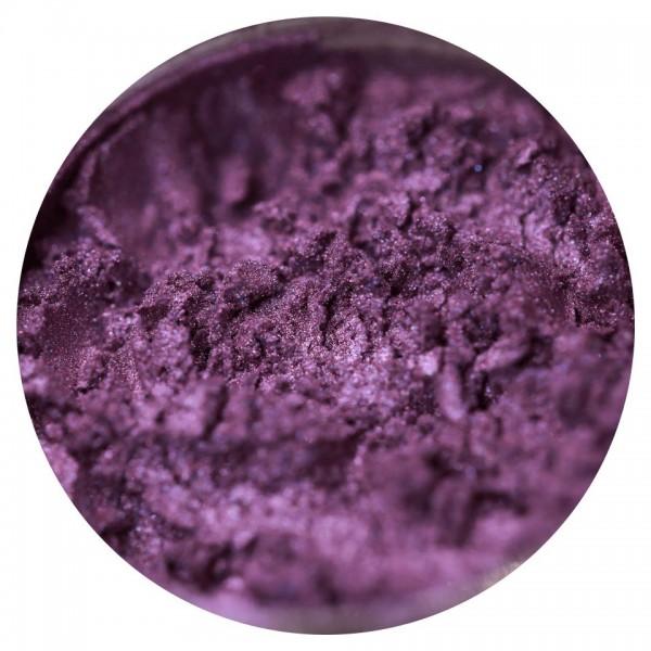 Pigment Machiaj Ama - Dreamscape