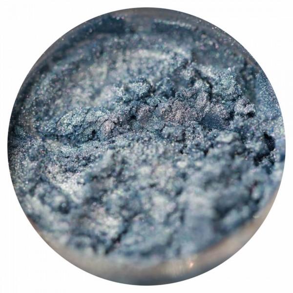 Pigment Machiaj Ama - Soap Bubble