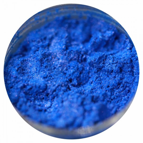 Dinamic Blue