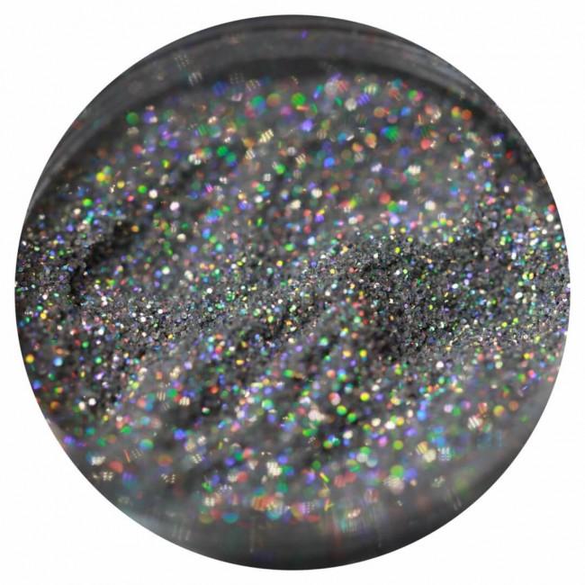 Glitter Incredible Funny - Pigment Machiaj Ama
