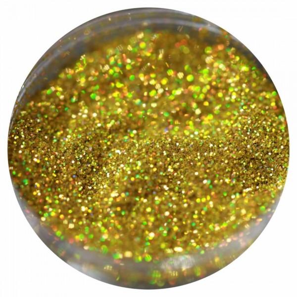 Glitter Gold Joy