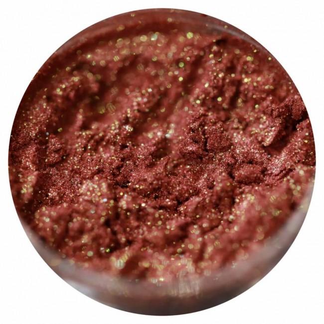 Rustic Charm - Pigment Machiaj Ama