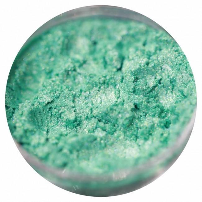 Salt Water Tears - Pigment Machiaj Ama