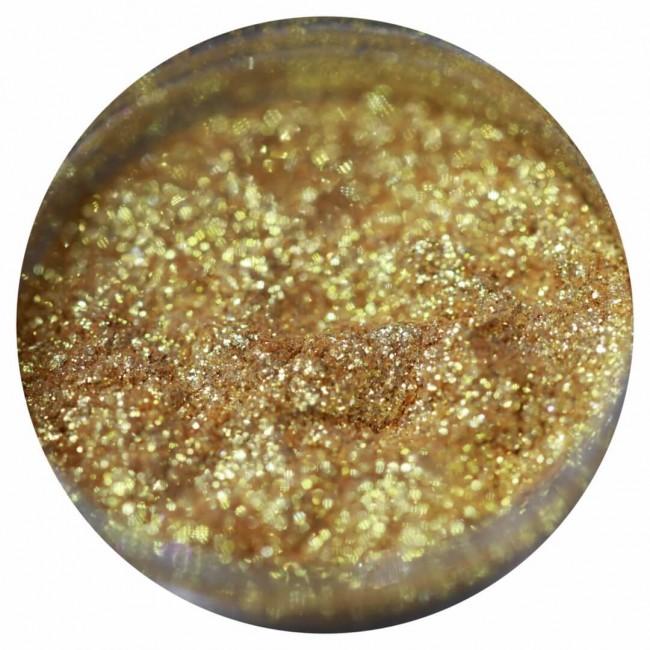 Wheat Field - Pigment Machiaj Ama