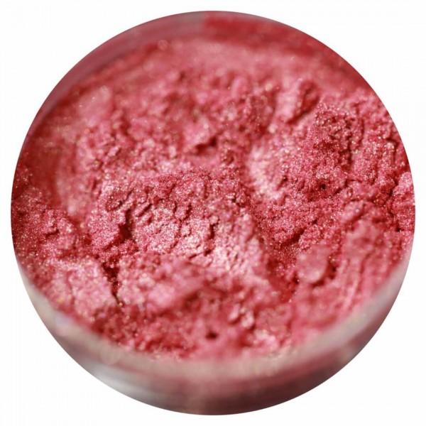 Pigment Machiaj Ama - Roses Are Red