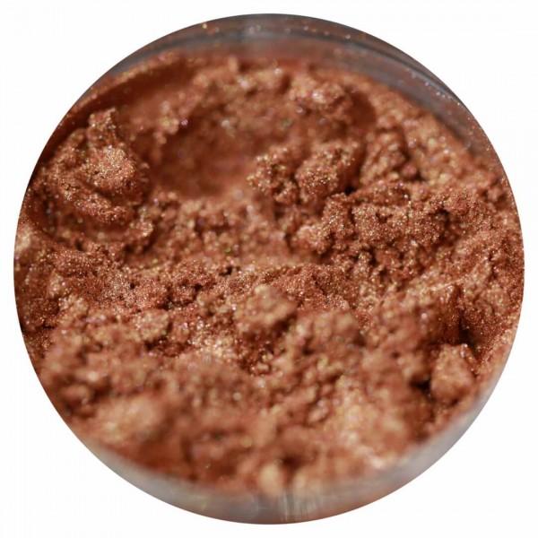 Pigment Machiaj Ama - The Sand Waves
