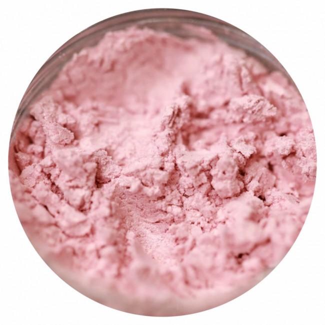 Bubu Doll Pink - Pigment Machiaj Ama