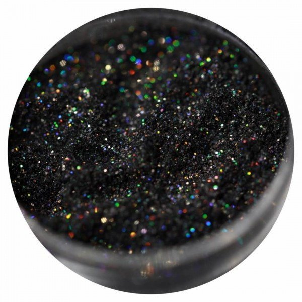 Glitter Night Shade