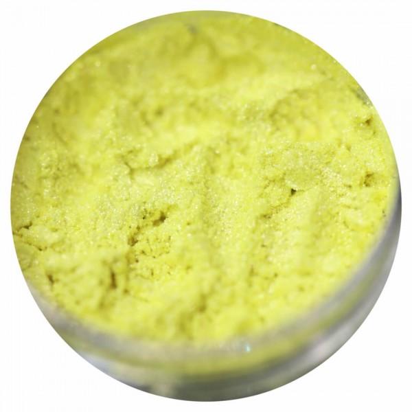 Pigment Machiaj Ama -  Nume Rezervat Only About Makeup.