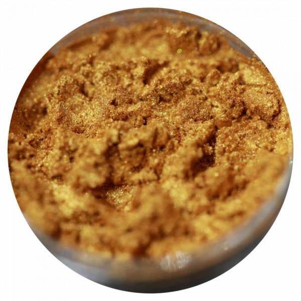 Pigment Machiaj Ama - The Golden Globe