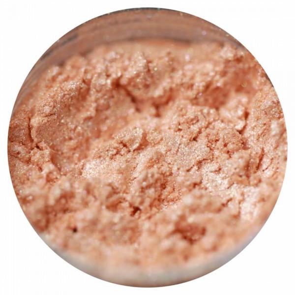 Pigment Machiaj Ama - Mother Nature