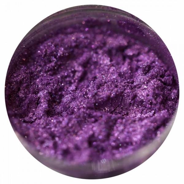 Violett Flame