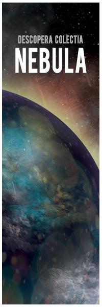 Colectia Nebula