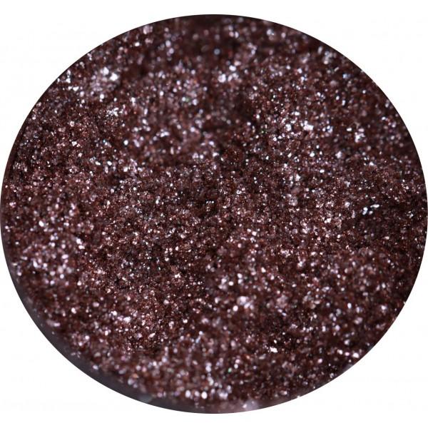 Marble Brown - Pigment Machiaj Ama