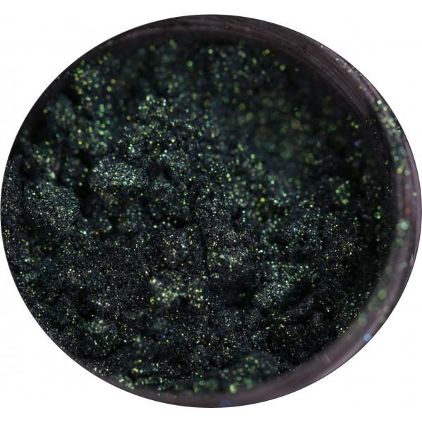 Magic Grass - Pigment Machiaj Ama