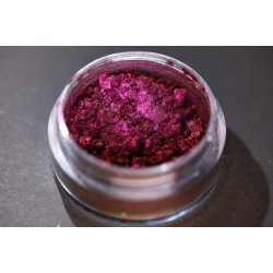 Ama Makeup Pigment -Dawn of Life  No 657