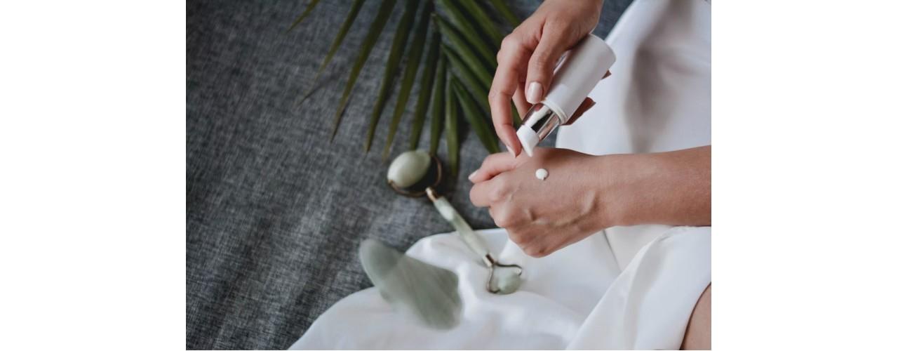 4 secrete să creezi o rutină de îngrijirii a pielii perfecta în această toamnă dezvăluite de Lorena Vîlcu Cioboată