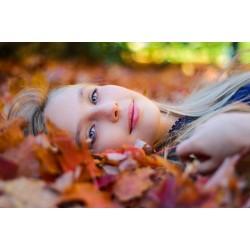 Autumn skincare guide