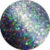 Pigmenti Holographic