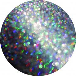 Pigments Holographic